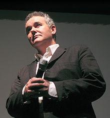 https://en.wikipedia.org/wiki/Adam_Curtis