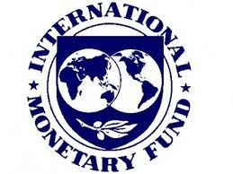 http://www.ceelmacaan.com/imf-reviews-somali-economy-for-first-time-in-25-years/