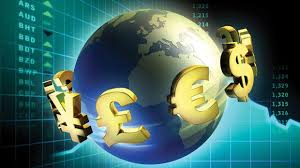 http://freedomoutpost.com/2013/10/dysfunctional-global-economy-can-things-get-worse-rediscovering-price-money/