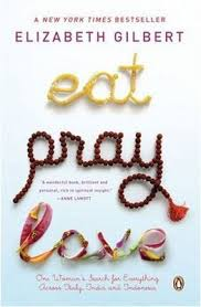 https://en.wikipedia.org/wiki/Eat,_Pray,_Love#/media/File:Eat,_Pray,_Love_%E2%80%93_Elizabeth_Gilbert,_2007.jpg