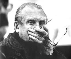 https://christinebednarz.wordpress.com/2010/04/27/czeslaw-milosz-on-sarajevo/