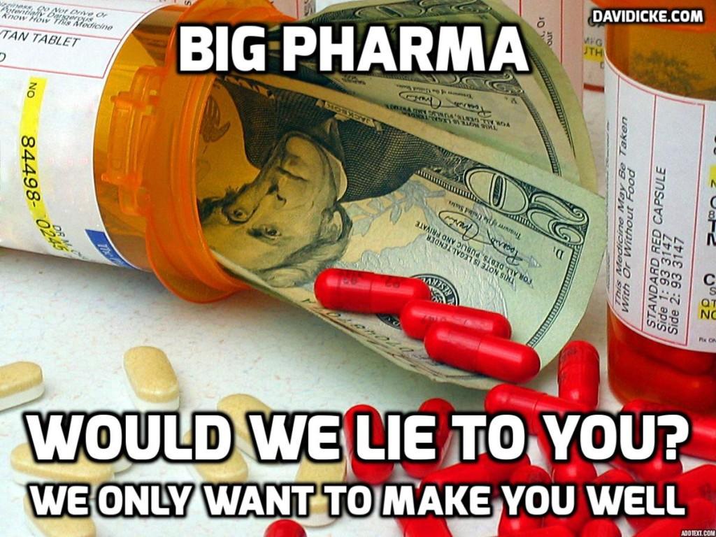 http://www.davidicke.com/headlines/tag/big-pharma-criminals/page/3/