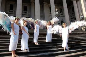 http://climacts.org.au/tag/climate-angels/