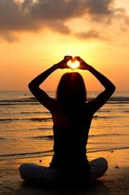 http://top10for.com/top-10-best-health-benefits-of-sunlight/
