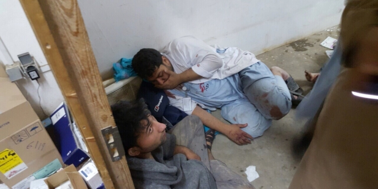 http://www.msf.org.uk/country-region/afghanistan-kunduz-bombing-latest