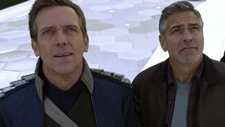 http://www.hollywoodreporter.com/heat-vision/second-trailer-disneys-tomorrowland-shows-768273