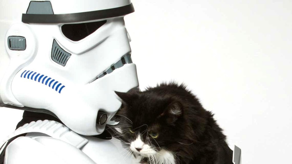http://sobadsogood.com/2015/05/24/these-adorable-pets-are-teaching-star-wars-villains-how-love-again/