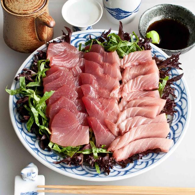 http://www.foodjimoto.com/2011/10/sashimi-pacific-bluefin-tuna.html