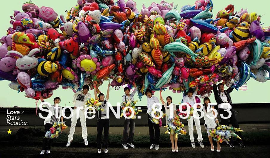 http://www.aliexpress.com/item/NEW-High-Quality-Oversized-3-D-Hello-Kitty-Foil-Balloons-Wedding-Decoration-Balloon-Party-Balloon-Cartoon/1711988033.html
