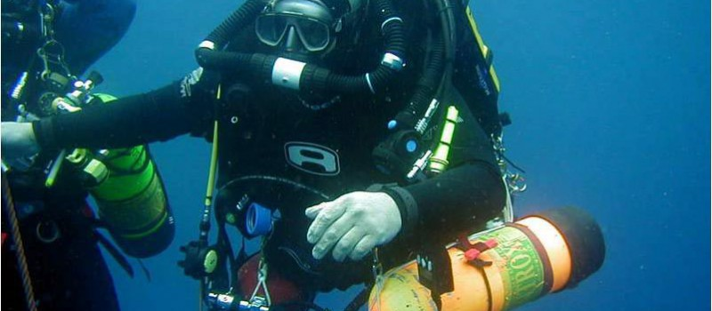 http://www.elitedivingagency.com/articles/scuba-tank-gas-mixture-divers-use/