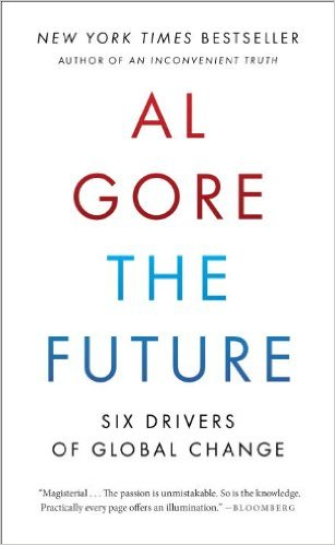 https://www.algore.com/library/the-future-six-drivers-of-global-change
