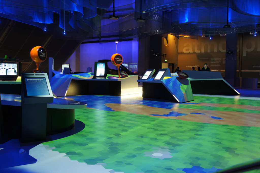 http://www.wired.co.uk/news/archive/2010-12/03/science-museum-climate-change