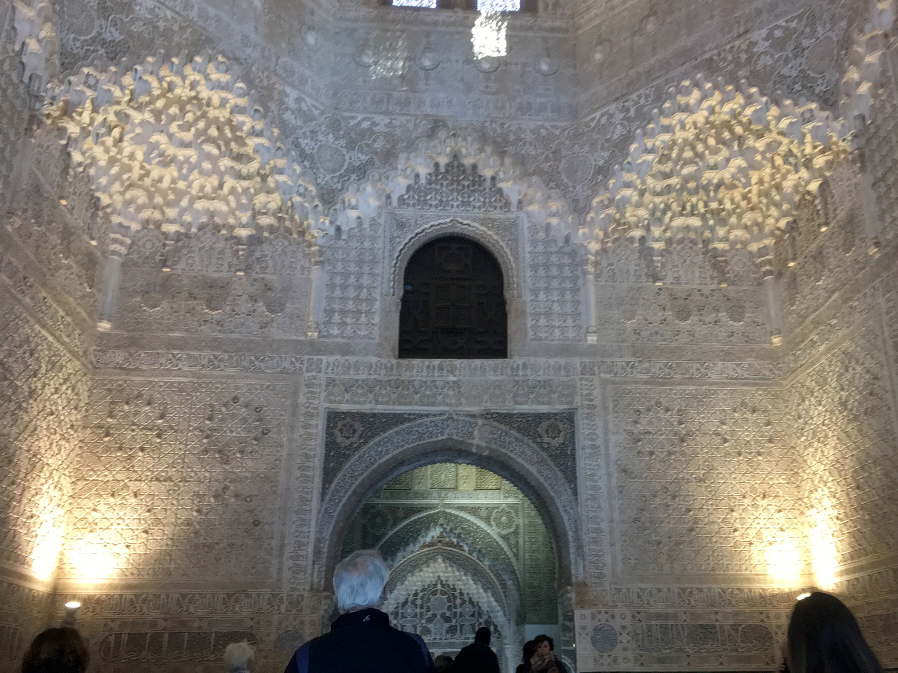 caves-inside-alhambra