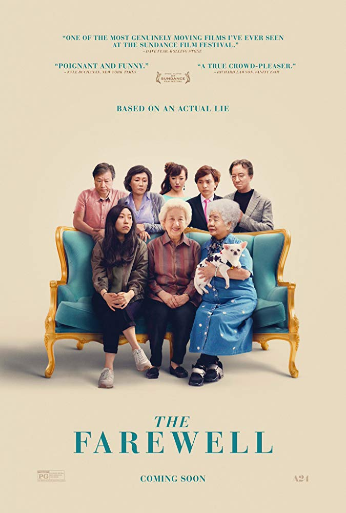 The-Farewell-2019-movie-poster
